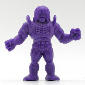 muscle-figure-223-purple
