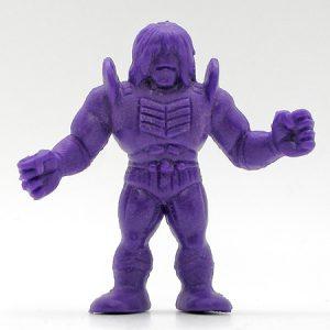 muscle-figure-223-purple