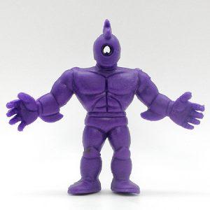 muscle-figure-224-purple