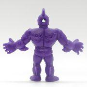 muscle-figure-224-purple-r