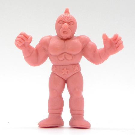 muscle-figure-227-flesh