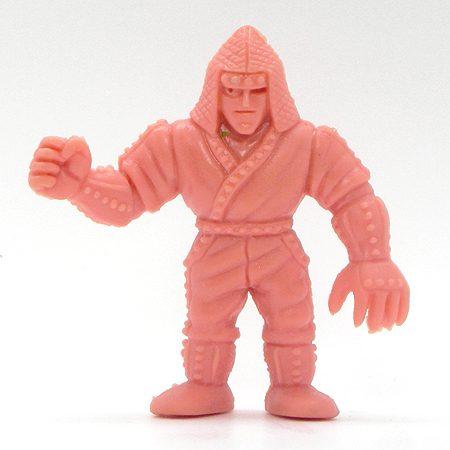 #228 : The Ninja (D)
