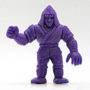 muscle-figure-228-purple