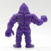 muscle-figure-228-purple-r