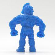 muscle-figure-229-d.blue-r