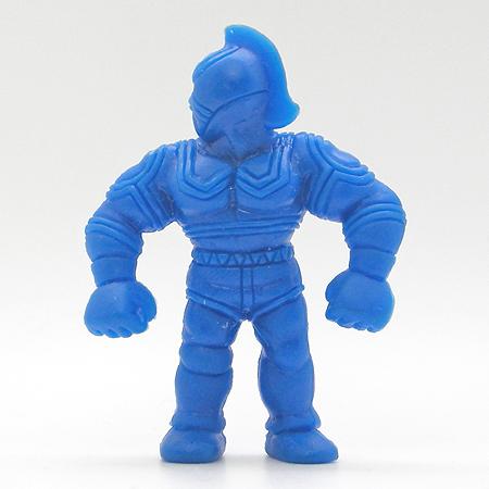 muscle-figure-229-d.blue