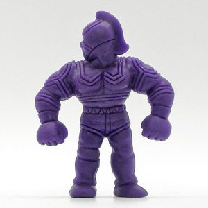 muscle-figure-229-purple
