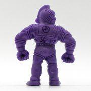muscle-figure-229-purple-r