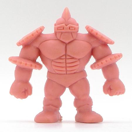 #034 : Nokogira Man