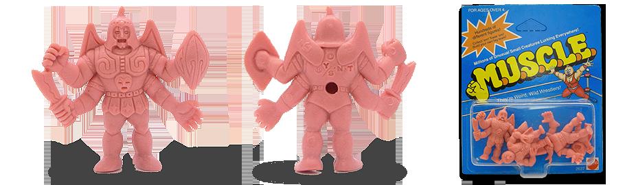 satan-cross-muscle-figure