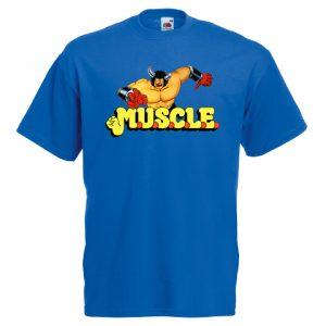 T-Shirt : #002