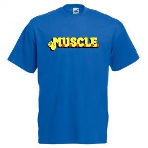 T-Shirt : #003