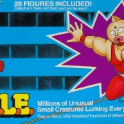 3-mighty-maulers-muscle-28-pack