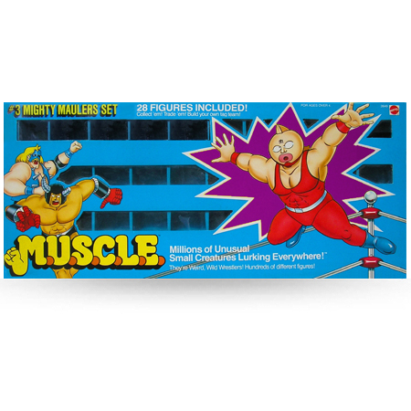 mighty-maulers-28-pack