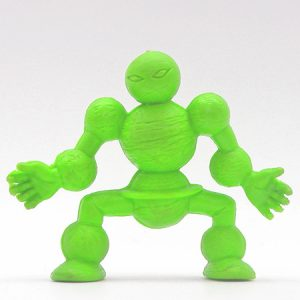 muscle-figure-005-green
