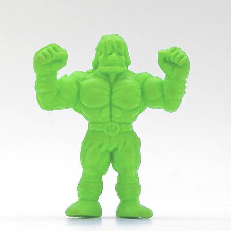 muscle-figure-063-green