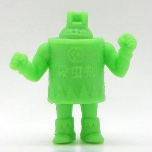 muscle-figure-074-green