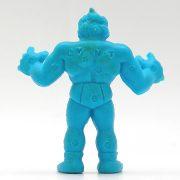 muscle-figure-094-l.blue-r