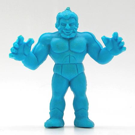 muscle-figure-094-l.blue
