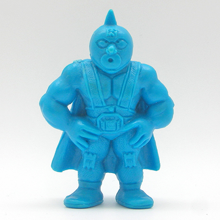 muscle-figure-1-l.blue