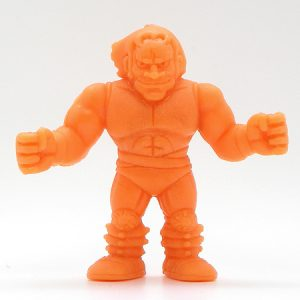 muscle-figure-104-orange