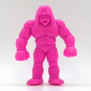 muscle-figure-106-magenta