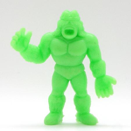 muscle-figure-123-green