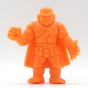 muscle-figure-125-orange