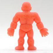 muscle-figure-140-salmon-r