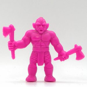 muscle-figure-145-magenta