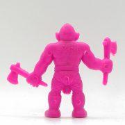 muscle-figure-145-magenta-r