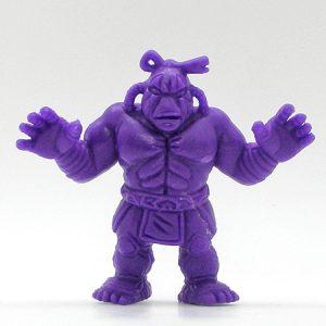 muscle-figure-165-purple