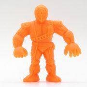 muscle-figure-170-orange