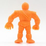 muscle-figure-170-orange-r