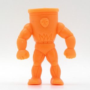 muscle-figure-171-orange