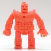 muscle-figure-221-salmon-3