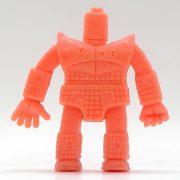 muscle-figure-221-salmon-3r