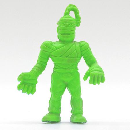 muscle-figure-226-green