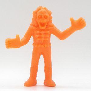 #036 : Orange
