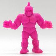 muscle-figure-014-magenta
