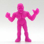 muscle-figure-033-magenta