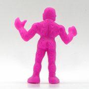 muscle-figure-033-magenta-r