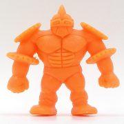 muscle-figure-034-orange