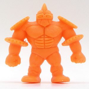 muscle-figure-034-orange