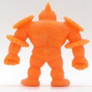muscle-figure-034-orange-r