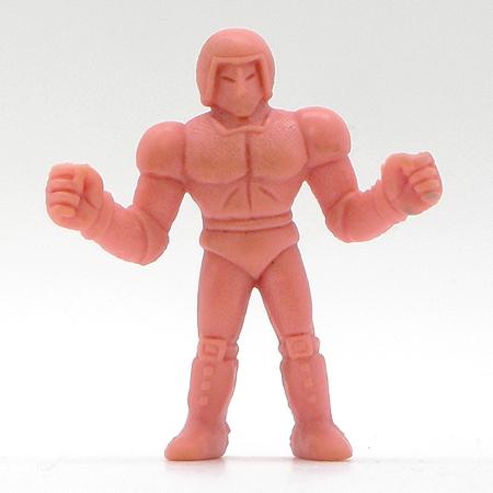 muscle-figure-035-flesh