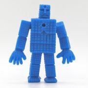 muscle-figure-039-d.blue