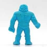 muscle-figure-041-l.blue-r