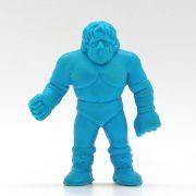 muscle-figure-041-l.blue