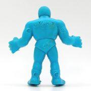 muscle-figure-055-l.blue-r